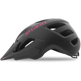 Giro Verce Helmet Women matte black
